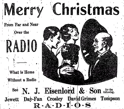 enterprise_radio_1925