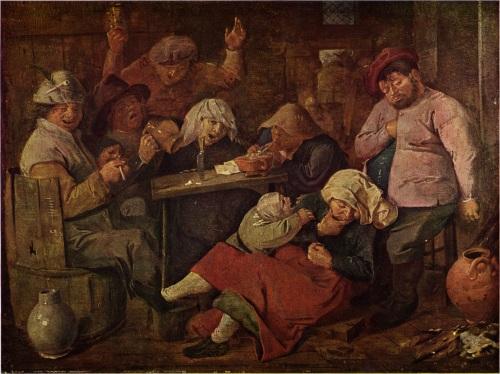 inn-with-drunken-peasants