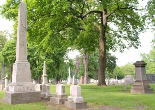 elmwood-cemetery-detroit