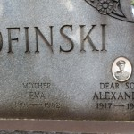 alexander-sofinski-medallion-600