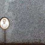 nabozny-no-name-medallion