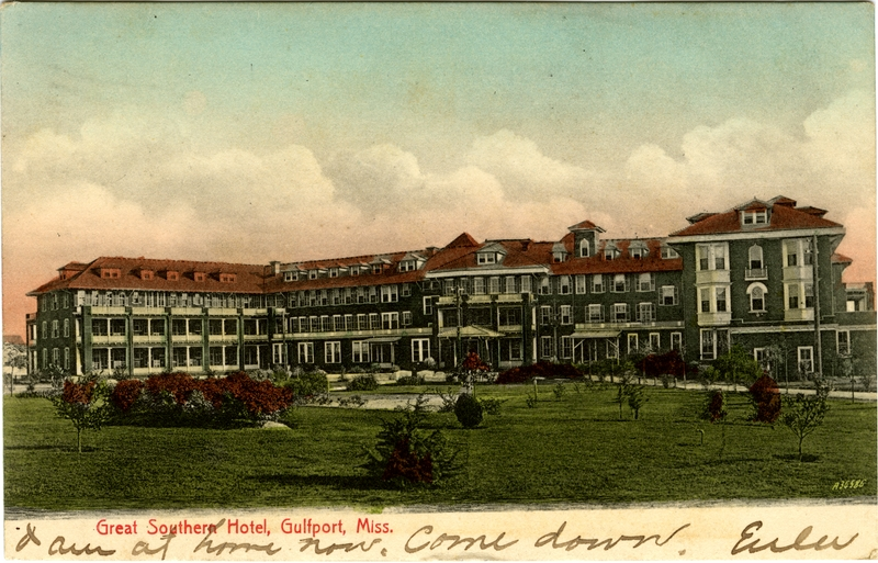 great-southern-hotel-postcard