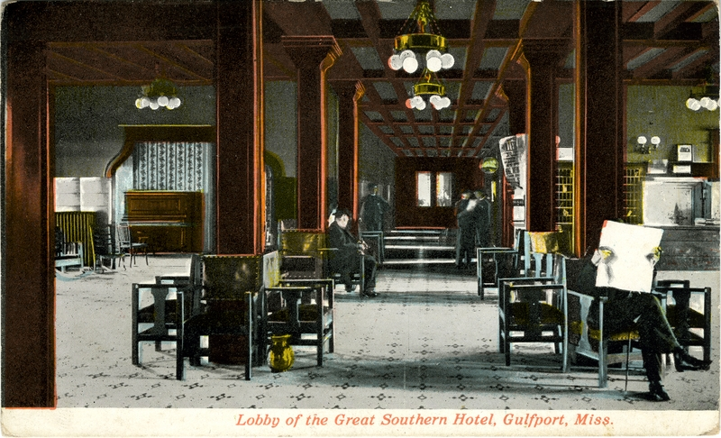 great-southern-lobby