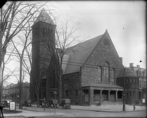 first-unitarian-1915-BHC