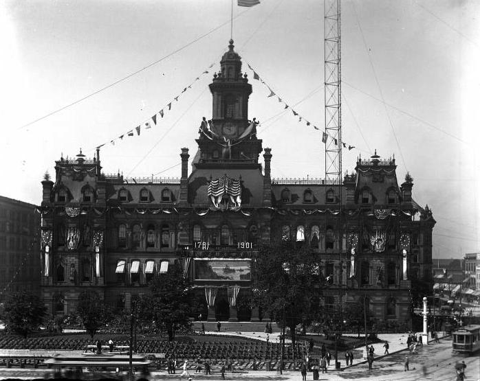 city-hall-bicentennial